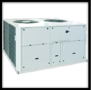 Service Provider of Tower AC Repair and Service Ghy Assam