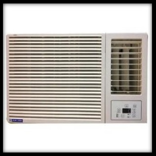 Service Provider of Window AC Repair and Services Ghy Assam